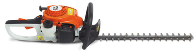 "HEDGE TRIMMER HS-45 18"" FIXED"