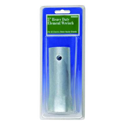 Reliance Steel Element Wrench