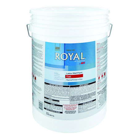 Liquid Nails Heavy Duty Acrylic Latex Construction Adhesive 1 qt.