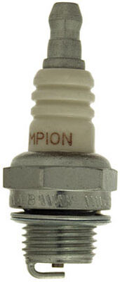 Champion Copper Plus Spark Plug CJ14