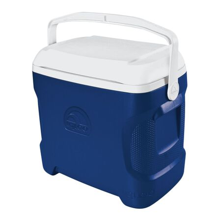 Igloo Contour Cooler 30 qt.