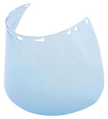 Forney Window Shield Clear