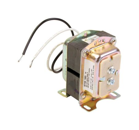 Honeywell 120 volts Step Down Transformer