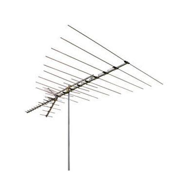 RCA HDTV/TV/FM Outdoor Outdoor Antenna