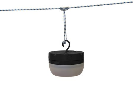 ENO Moonshine Assorted Lantern
