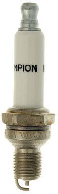 Champion Copper Plus Spark Plug RDZ19H