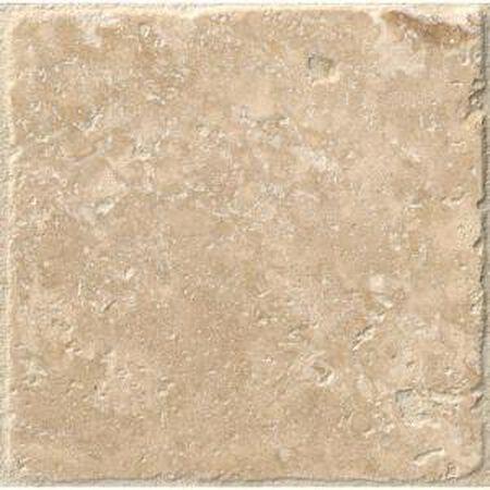 Tile Tumbled Chiaro 4x4