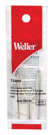 Weller Replacement Tip Soldering Tip Standard Tip