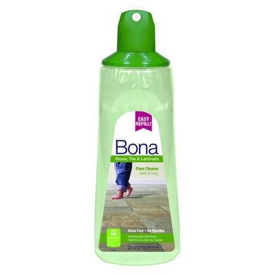 Bona 34 oz. Floor Cleaner Refill