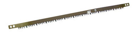Ace 30 in. Raker Tooth Bow Saw Replacement Blade