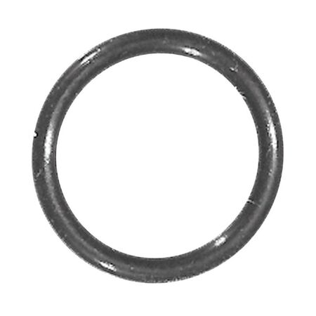 Danco 0.47 in. Dia. Rubber O-Ring 5