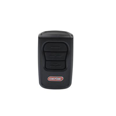 Genie Garage Door Opener Remote 3 Door