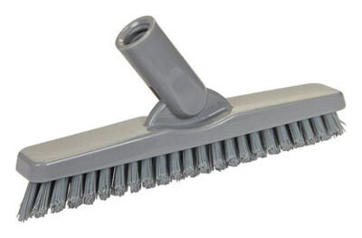 Grout Sensation 9 in. W Grout Brush