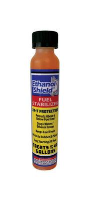 Ethanol Shield Fuel Stabilizer 4 oz.