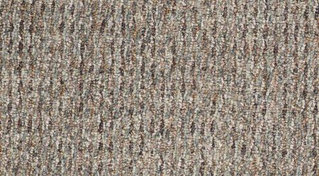 Shaw Taking - Color Cool Umber 15 ft. Carpet - Sold by sqft