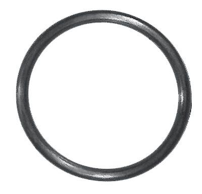 Danco 0.75 in. Dia. Rubber O-Ring 5