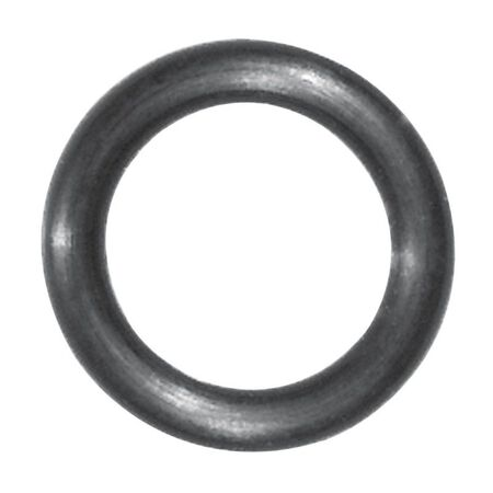 Danco 0.44 in. Dia. Rubber O-Ring 5