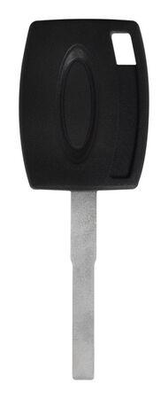 DURACELL Transponder Key Automotive Chipkey Ford H94-PT 80-bit High Security Transponder Key Do