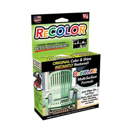 ReColor 2 oz. Color Restorer