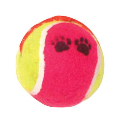"Diggers Tennis Ball 2.5 """