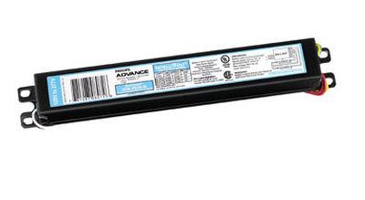 Advance F28T5 Ballast Electronic