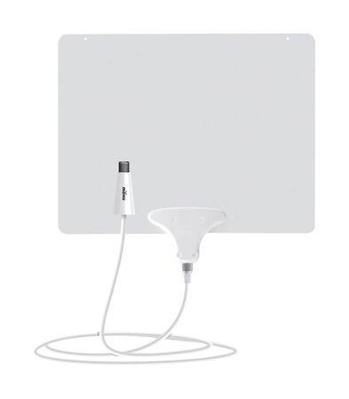 Mohu Leaf 50 Indoor HDTV Antenna 1 pk