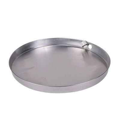 Oatey Aluminum Water Heater Pan