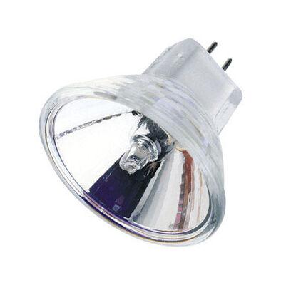 Westinghouse Halogen Light Bulb 20 watts 230 lumens Xenon MR11 GU4 White 2 pk