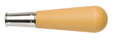 Nicholson 4-7/8 in. L File Handle