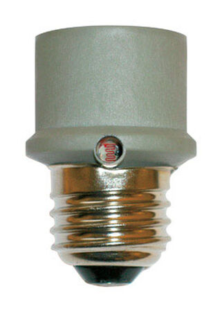 Amertac Light Control Gray 1 pk