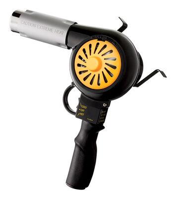 Wagner Furno 700 12-1/2 amps 1500 watts 120 volts Digital Heat Gun