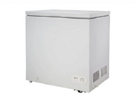 Vitara 5.0 Cu. Ft. Chest Freezer