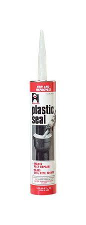 Oatey 10.3 oz. Plumbers Sealer