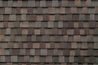 Roof Siding Tamko Natural Timber