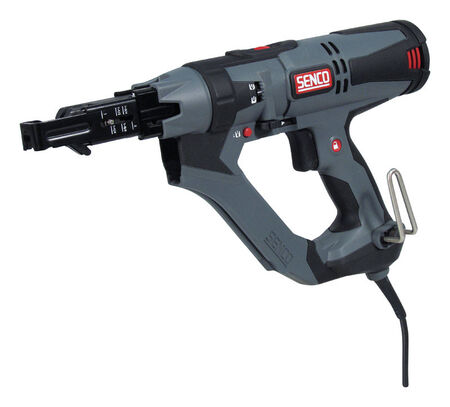 Senco Duraspin 120 volts Corded Variable Speed Screwgun