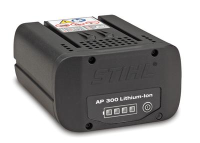 Battery AP 300 36 Volt