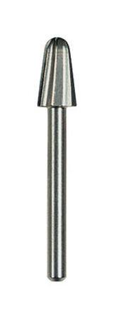 Dremel Steel High Speed Cutter 1/4 in.