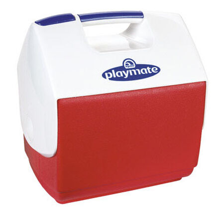 Igloo Playmate Pal Cooler 7 qt.