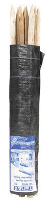 Tenax Polypropylene Silt Fence 3 ft. H x 100 ft. L