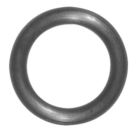 Danco 0.62 in. Dia. Rubber O-Ring 5