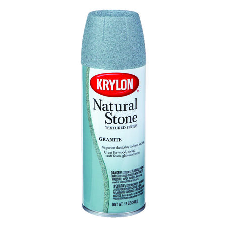 Custom Building Products TileLab Commercial and Residential Topical Cleaner and Re-Sealer 32 qt