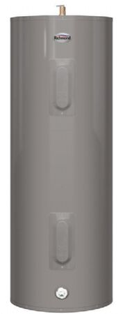 Water Heater Electric 40 Gallon