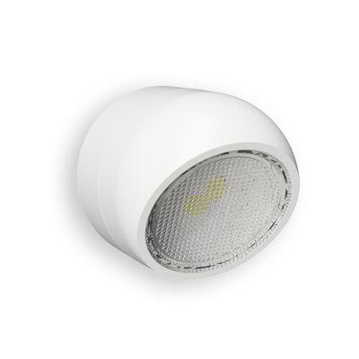 Westek Automatic LED Directional Night Light 2 pk