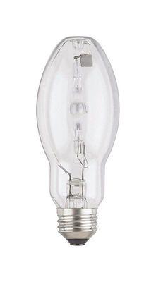 Westinghouse 175 watts ED17 HID Bulb 14400 lumens Cool White Metal Halide 1 pk