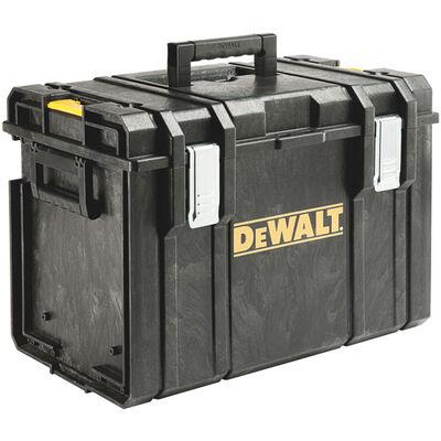 ToughSystem(R) DS400XL Case