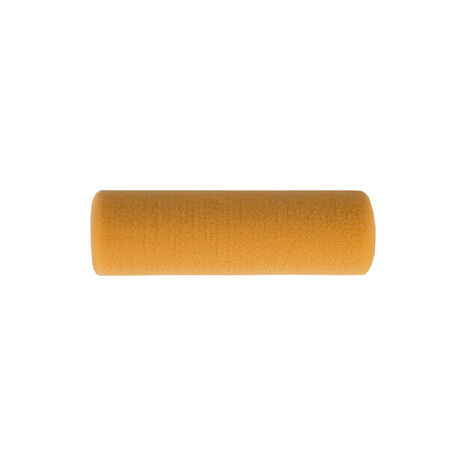 Wooster Popcorn/Acoustical Foam 9/16 in. x 9 in. W Paint Roller Cover 1 pk