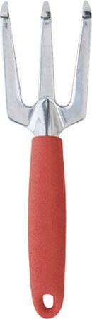 Corona 10 in. Aluminum Cultivator