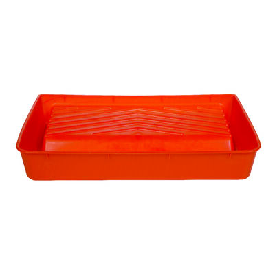 Linzer Plastic Paint Tray 6 qt.