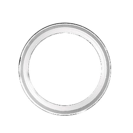 Danco 1/2 in. Dia. Nylon Washer 5