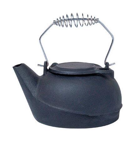 Panacea 2.5 qt. Kettle Humidifier